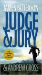 Judge & Jury -