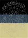 McSweeney's #25 - Dave Eggers, McSweeney's Publishing