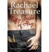 Fifty Bales of Hay - Rachael Treasure