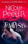 Tempest's Fury - Nicole Peeler