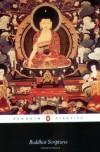 Buddhist Scriptures (Penguin Classics) -