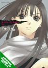 Anne Freaks Volume 4 - Yua Kotegawa
