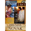 Historical Romance Boxed Set: Of Noble Birth & Honor Bound - Brenda Novak