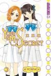 Your & My Secret Volume 3 - Ai Morinaga