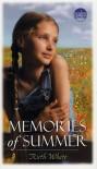 Memories of Summer (Readers Circle) - Ruth White