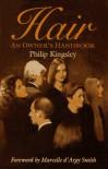 Hair: An Owner's Handbook - Philip Kingsley