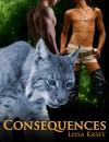 Consequences - Lissa Kasey