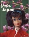 Barbie in Japan - Keiko Kimura Shibano