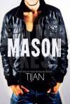 Mason - Tijan