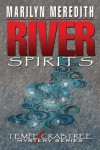 River Spirits - Marilyn Meredith