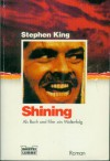 Shining - King Stephen und Harro Christensen