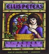 St. Peter's Fair  (Chronicles of Brother Cadfael, Book 4) (The Chronicles of Brother Cadfael) - Ellis Peters