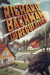 Regulators - Richard Bachman
