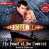 Doctor Who: The Feast of the Drowned - Stephen Cole, David Tennant