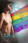 Proud Heart: A Chance & Bradley Story (Chance of the Heart 1.5) - Kade Boehme