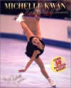 Michelle Kwan: My Special Moments - Michelle Kwan