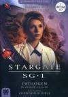 Stargate SG-1: Pathogen - Sharon Gosling