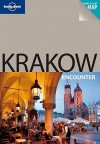 Krakow Encounter - Mara Vorhees, Lonely Planet