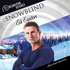 Snowblind - Eli Easton