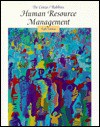 Human Resource Management, 5th Edition - David A. DeCenzo, Stephen P. Robbins