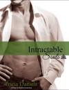Intractable Souls - Tricia Daniels