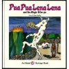 Pua Pua Lena Lena and the Magic Kiha-Pu - Guy Buffet, Pam Buffet