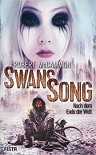 Swans Song - Robert R. McCammon