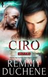 Ciro - Remmy Duchene