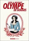 Olympe de Gouges - José-Louis Bocquet, Catel Muller