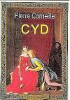 Cyd - Pierre Corneille