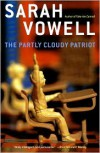 The Partly Cloudy Patriot -