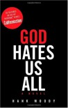 God Hates Us All - Hank Moody