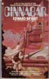 Cinnabar - Edward Bryant