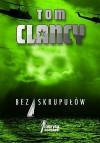 Bez skrupułów - Clancy Tom