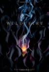 Wildefire - Karsten Knight