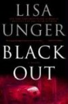 Black Out - Lisa Unger
