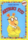 Arthur's Eyes - Marc Brown