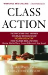 Class Action: The Landmark Case that Changed Sexual Harassment Law - Clara Bingham