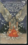 Wizard of the Pigeons - Megan Lindholm