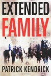 Extended Family - Patrick Kendrick
