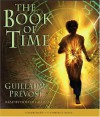 The Book of Time - Guillaume Prévost, Guillaume Prévost
