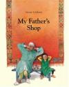 My Father's Shop - Satomi Ichikawa