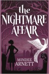 The Nightmare Affair -