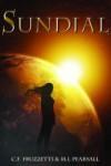 Sundial (Light Bringer, #1) - C.F. Fruzzetti,  M.I. Pearsall