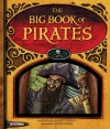 The Big Book of Pirates - Joan Vinyoli, Albert Vinyoli, Xose Tomas, Alissa Heyman