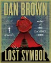 The Lost Symbol: Special Illustrated Edition: A Novel - Dan Brown