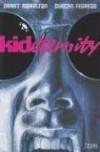 Kid Eternity - Grant Morrison, Duncan Fegredo