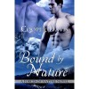 Bound By Nature - Cooper Davis