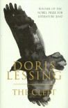 The Cleft - Doris May Lessing