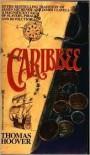Caribbee - Thomas Hoover